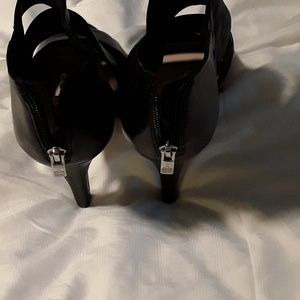 Vince Camuto Shoes - Shoes